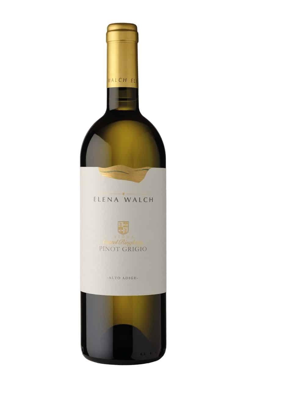 Elena Walch Castel Ringberg Sauvignon   Wine.com