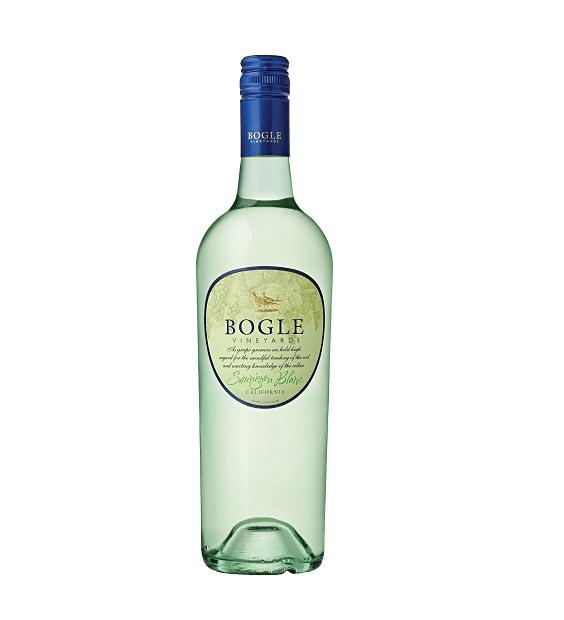 Bogle Sauvignon Blanc 2019 | Drizly