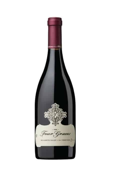 Four Graces Pinot Noir   Wine.com