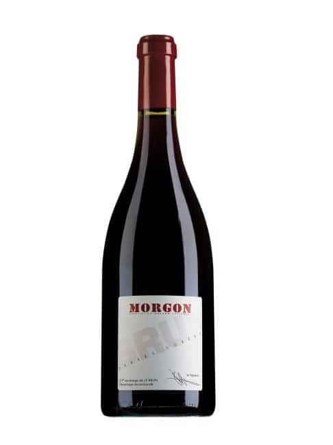 Jean-Paul Brun Domaine des Terres Dorees Morgon   Wine.com
