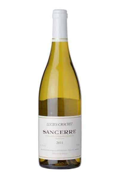 Lucien Crochet Sancerre Blanc | Drizly