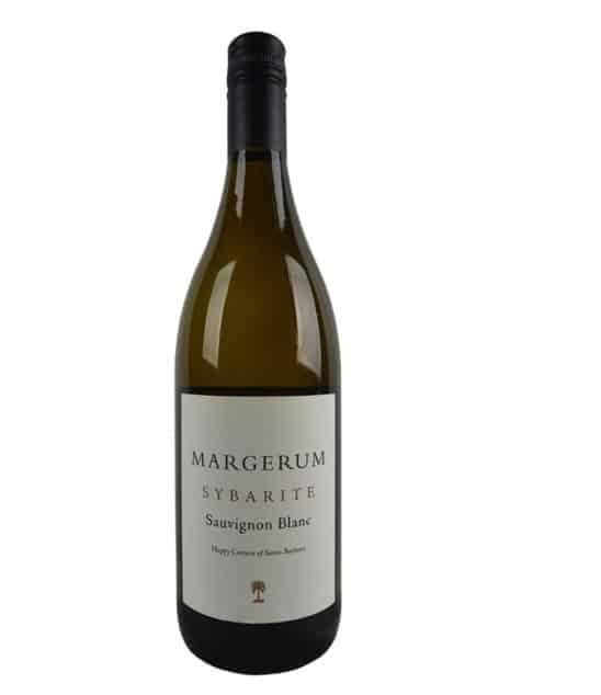 Margerum Sybarite Sauvignon Blanc | Wine.com
