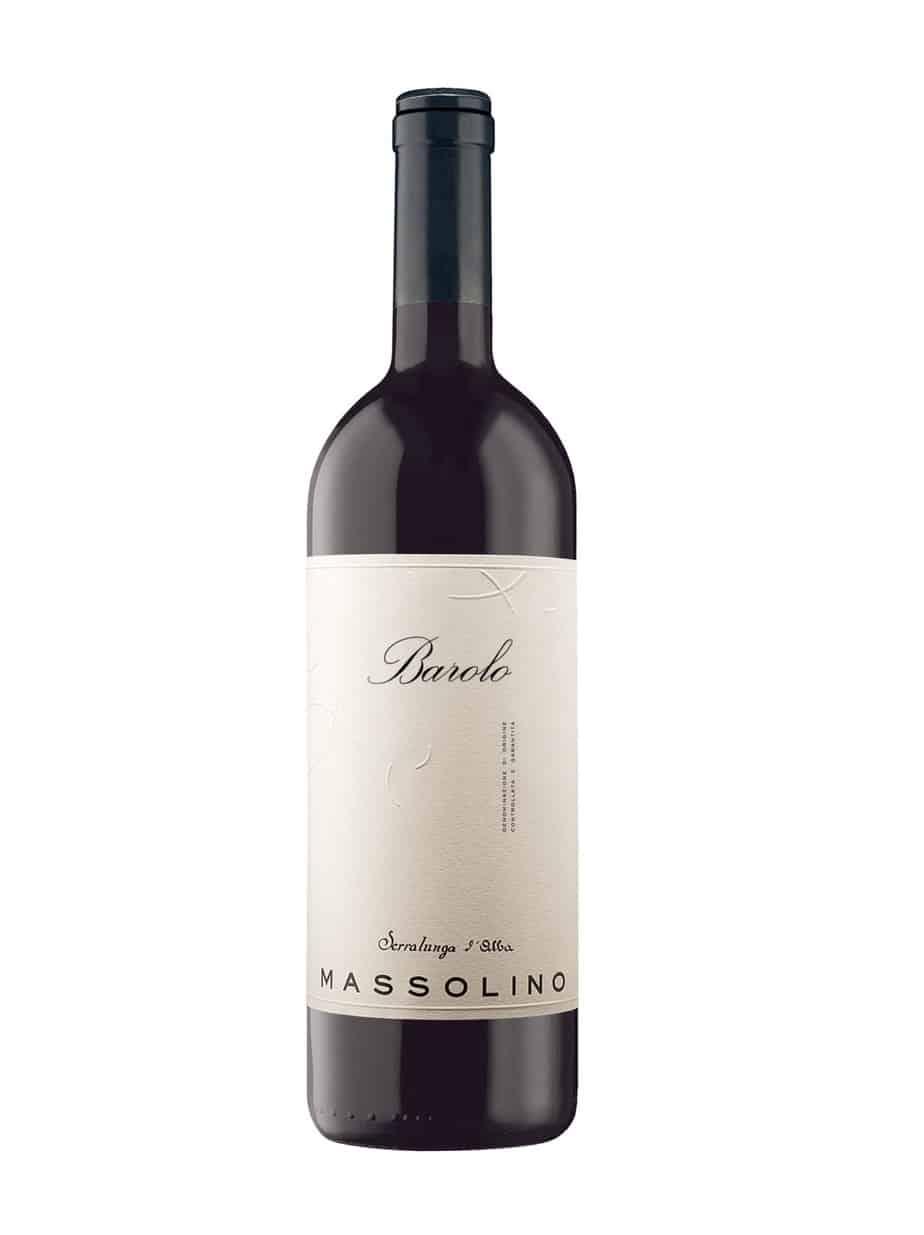 Massolino Barolo   Wine.com