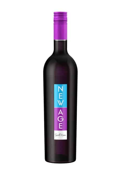 New Age Red | Wine.com
