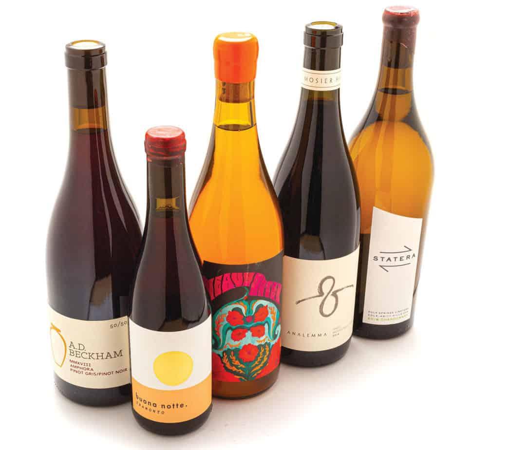 Oregon Wines | Wine.com