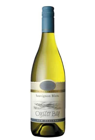 Oyster Bay Marlborough Sauvignon Blanc | WineOnSale