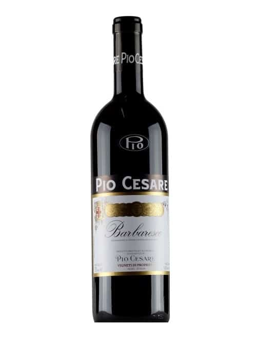 Pio Cesare Barbaresco   Wine.com