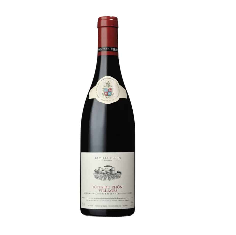 Rhône Blends Wine Collection | Wine.com