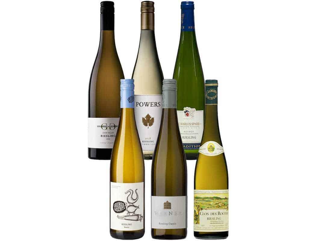 Riesling Wine | Wine.com