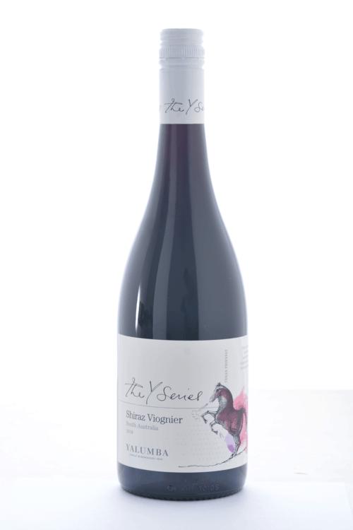 Shiraz/Syrah Wines Collection | WineOnSale
