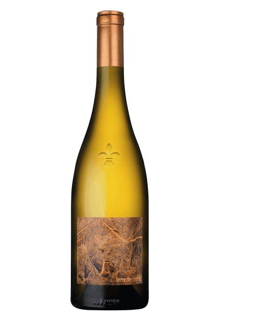 Pierre Luneau-Papin Terre de Pierre | Vivino