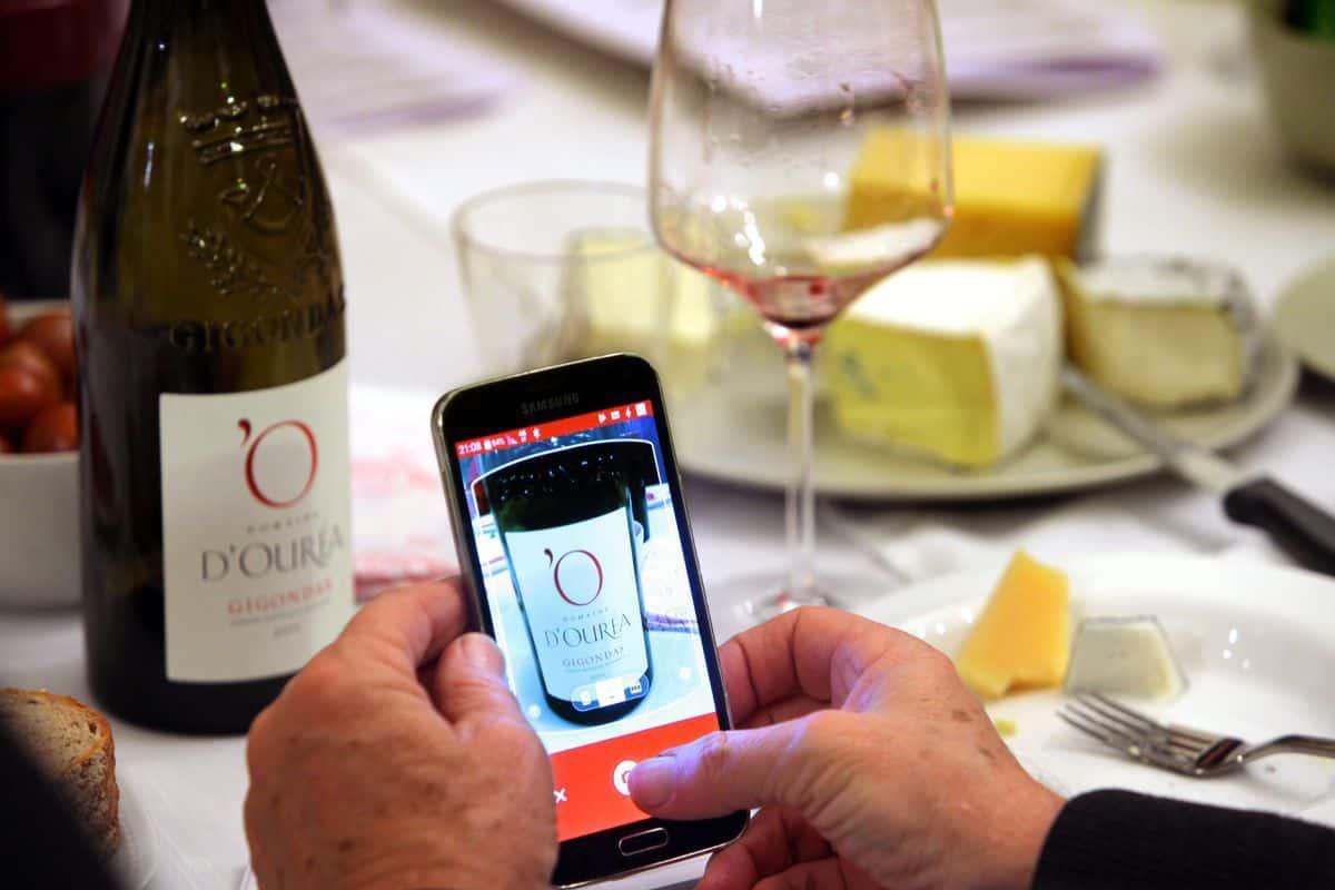 World's Largest Wine Marketplace | Vivino