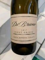 Di Bruno Pinot Grigio   Vivino