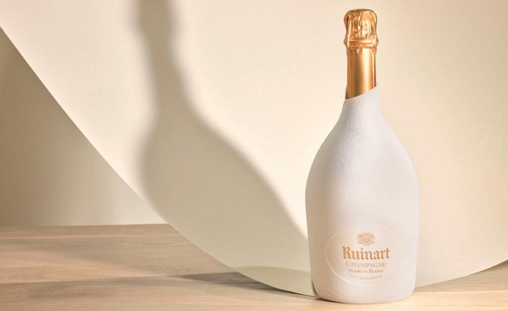 Best Sparkling Wines from around the world