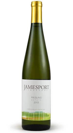Jamesport Vineyards Estate Chardonnay | Vivino