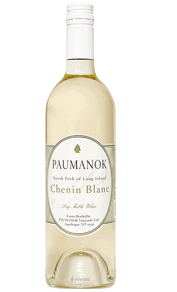 Paumanok Chenin Blanc | Vivino