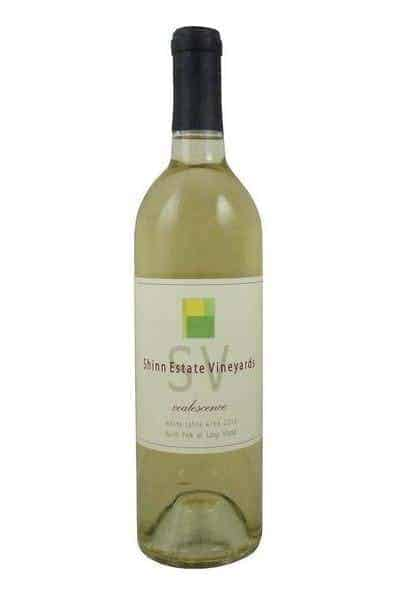 Shinn Estate Vineyards North Fork Of Long Island Coalesence | Drizly